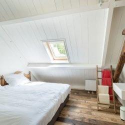 Moderne vakantiehuizen Zeeland