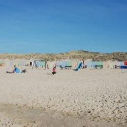 Strand vakantie met kinderen families verhuur luxe huizen