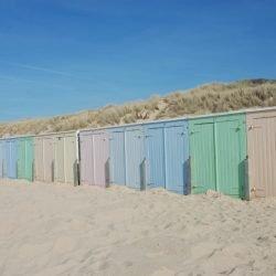 Strandhuisjes Walcheren vakantiehuizen voor families