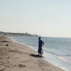 Zeeland familie vakantiehuizen bij zee en strand