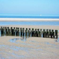Vakantiehuis walcheren zeeland stranden